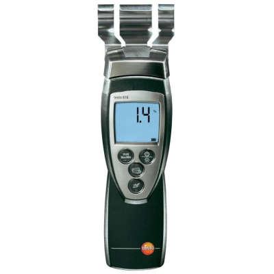 Гигрометр Testo 616 (0560 6160)