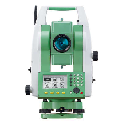 "Тахеометр Leica TS06plus R1000 Arctic (2"") 833264"