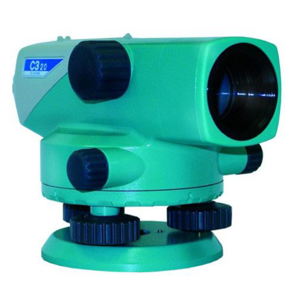 Оптический нивелир Sokkia C320 C320