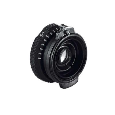 Окулярная насадка Leica FOK53 (42x) (377802)