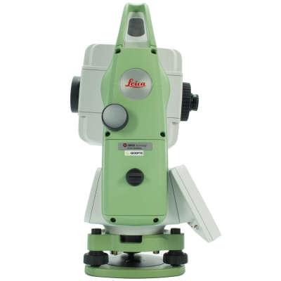 "Тахеометр Leica TS07 R1000 (5"") 868842"