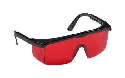 Лазерный очки STABILA  (19258)