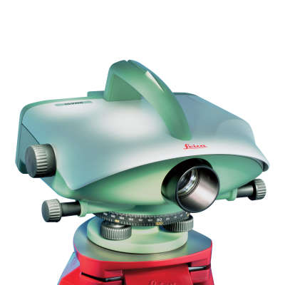 Цифровой нивелир Leica DNA03 723289