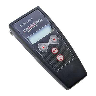 Измеритель влажности Condtrol Hydro Pro