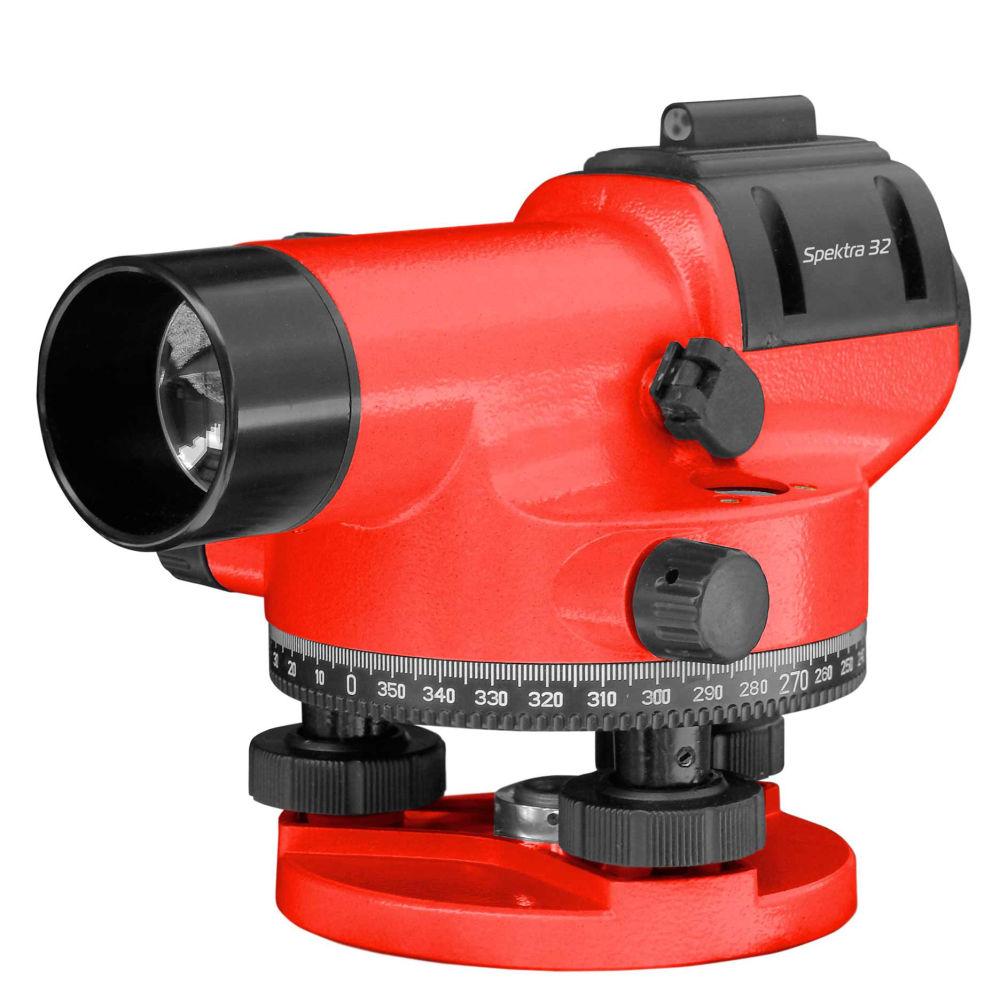 Оптический нивелир Condtrol Spektra 32 2-3-048
