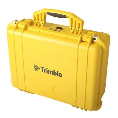 Кейс транспортировочный Trimble TRANSPORTATION CASE 28710034
