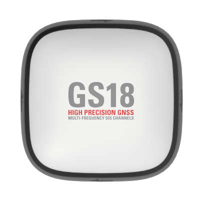 GNSS-приемник Leica GS18 T LTE + UHF Performance 855303
