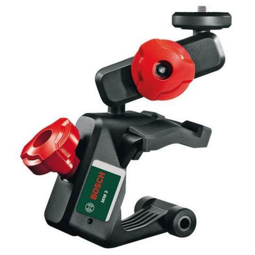 Универсальный держатель Bosch MM2 для Quigo III 0603692201