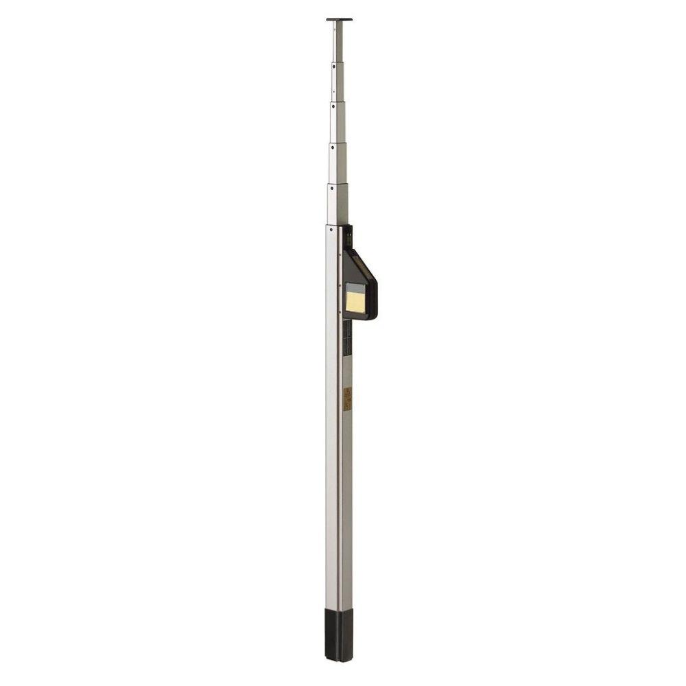 Веха мерная Laserliner Tele-Pilot 5 m 075.105