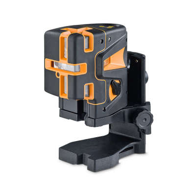 Лазерный уровень Geo-Fennel Geo5X L360 HP