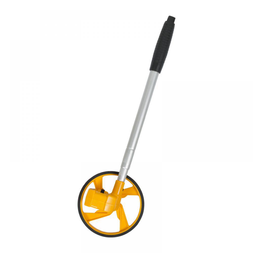 Измерительное колесо RGK Q16E 4610011873973