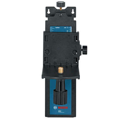 Настенное крепление Bosch WM4