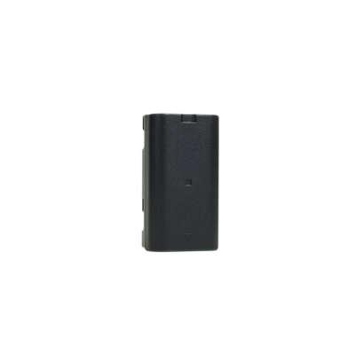 Аккумулятор Sokkia BDC46C  BDC46C