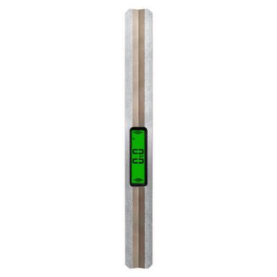Электронный уровень RGK U-27 775038