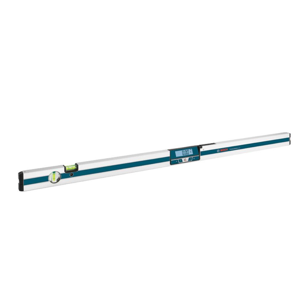 Электронный уровень Bosch GIM 120 Professional 0601076800