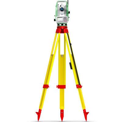 """Тахеометр Leica TS07 R1000 (1"""", EGL) 868829"""
