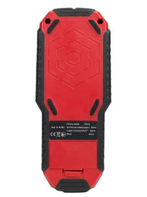Детектор проводки ADA Wall Scaner А00323