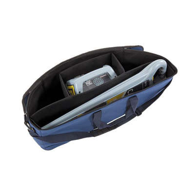 Сумка Radiodetection Soft carry bag C.A.T