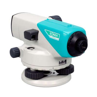 Оптический нивелир Sokkia B40 B40