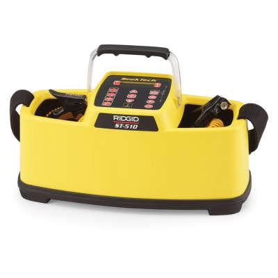 Генератор RIDGID ST-510 21953