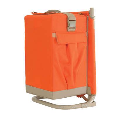 Рюкзак для тахеометра SECO 8123-00-ORG
