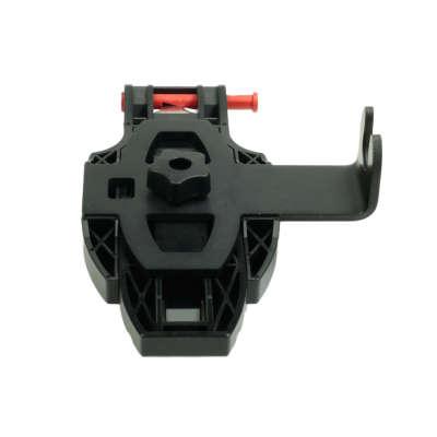 Держатель платформа Leica GHT62 767879