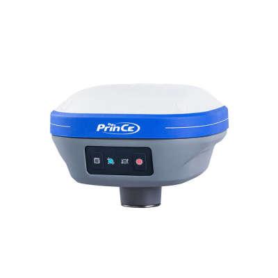GNSS приемник PrinCe i30 (8001-010-169-CHC)