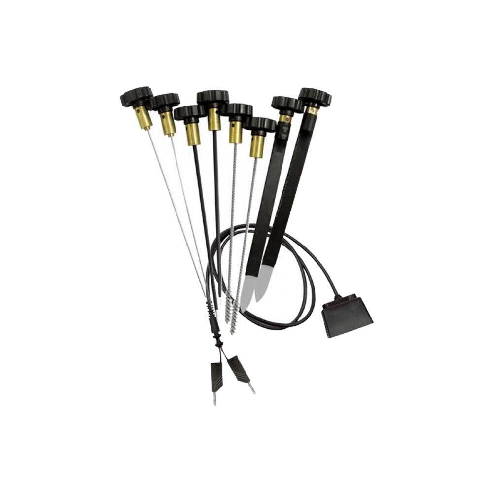 Комплект электродов Laserliner DampExtension Set 082.326A