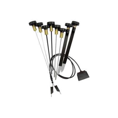 Комплект зондов Laserliner Electrodes 082.324