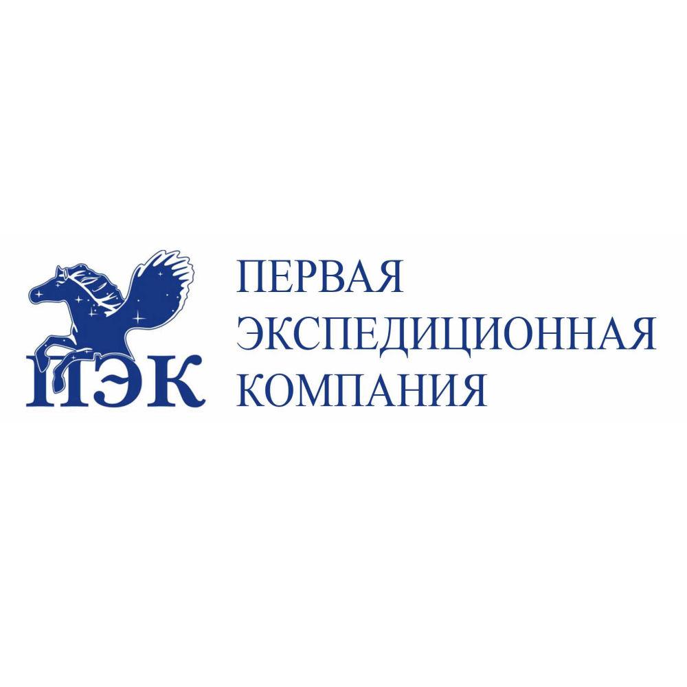 Доставка до терминала ТК ПЭК в г. Москва