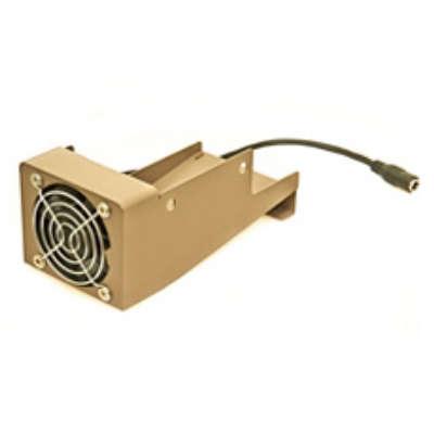 Охлаждение для модема Javad Fan for modems HPT 435