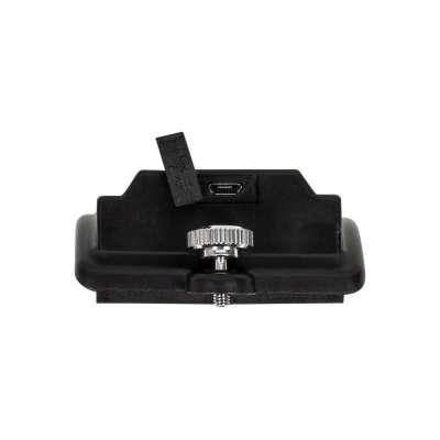 Аккумулятор RGK для UL-44W 775472