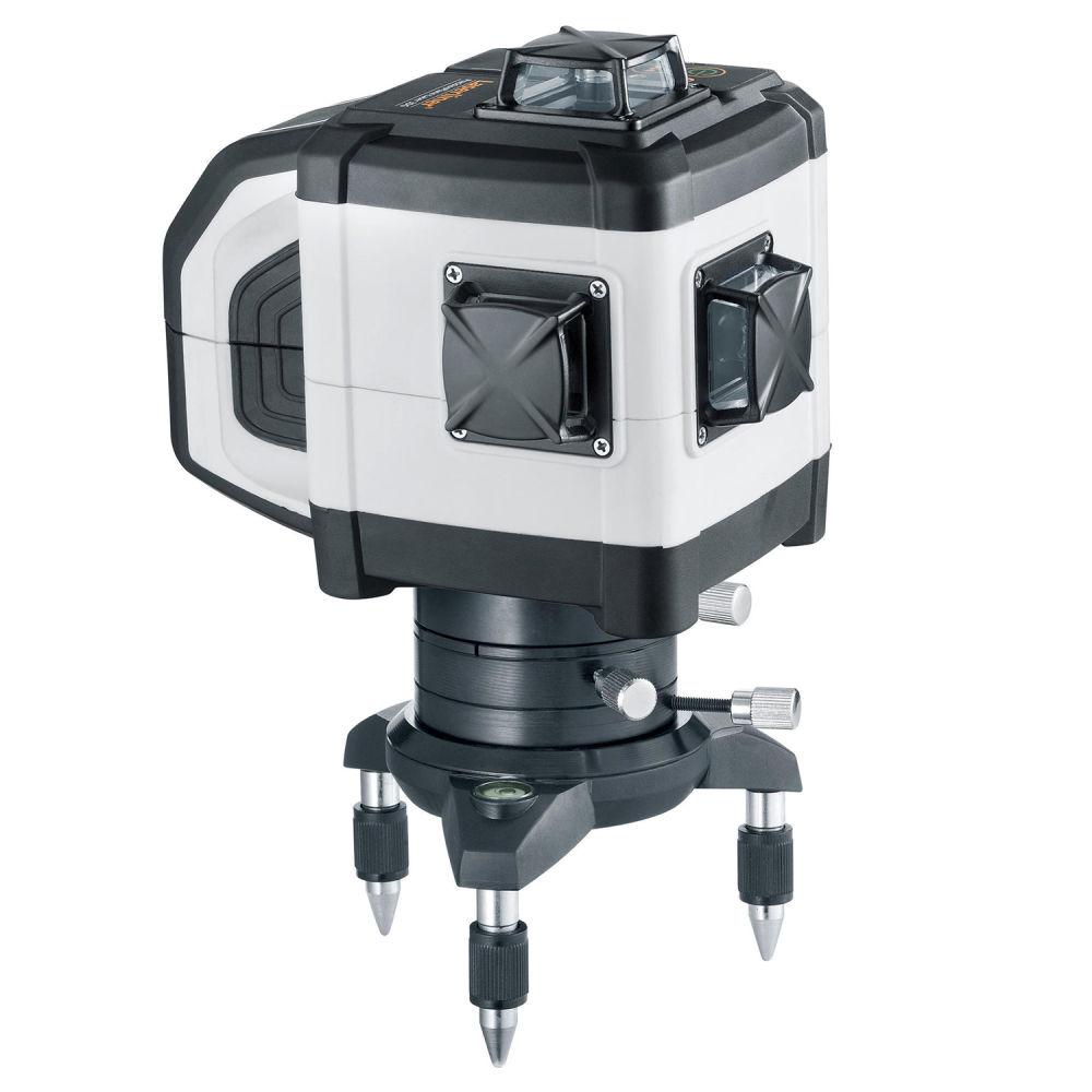 Лазерный уровень Laserliner PrecisionPlane-Laser 3G Pro 036.500A