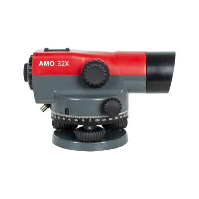 Оптический нивелир AMO 32X 877780