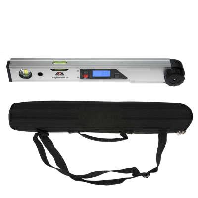 Угломер электронный ADA AngleMeter 45 А00408