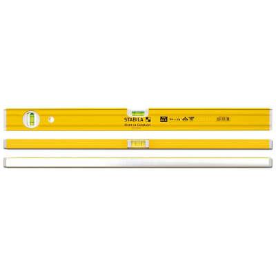 Строительный уровень STABILA 80A (100 см) 16052