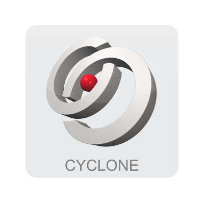 Программное обеспечение Leica Cyclone SURVEY (798752)