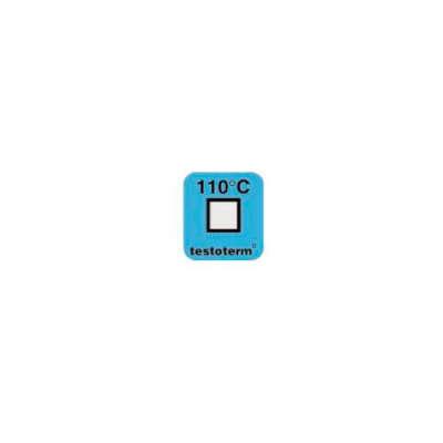 Одиночный тест-индикатор для Testo 905-T1/T2 0646 1110