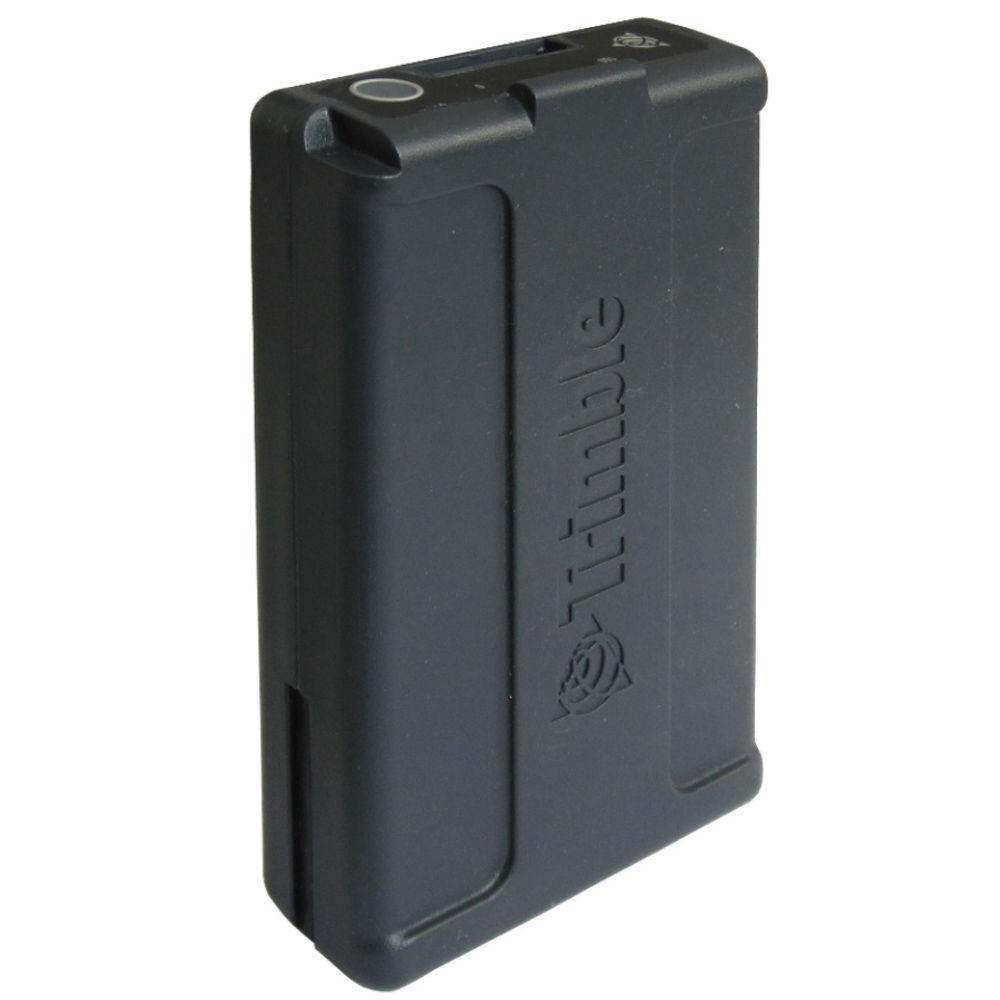 Аккумулятор Trimble для S6/S7/S8/S9 (Li-Ion, 10.8V) 99511-30