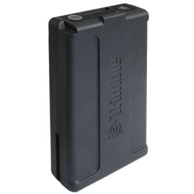 Аккумулятор Trimble для S6/S7/S8/S9 (Li-Ion, 10.8V) (99511-30)