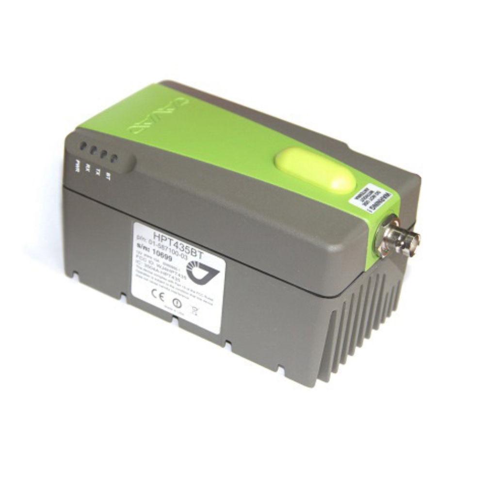 Радиомодем Javad HPT 435 BT (5 dB)  с сумкой