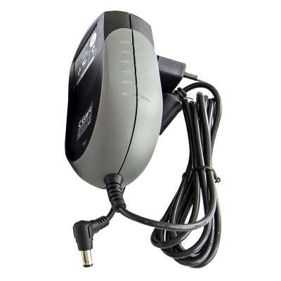 Адаптер для зарядного устройства Nikon AC Adapter for Dual Charger (67901-09-SPN)