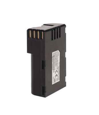 Аккумулятор для Testo 876/885/890 0554 8852