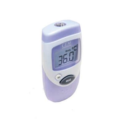 Термометр CEM DT-608 (481813)
