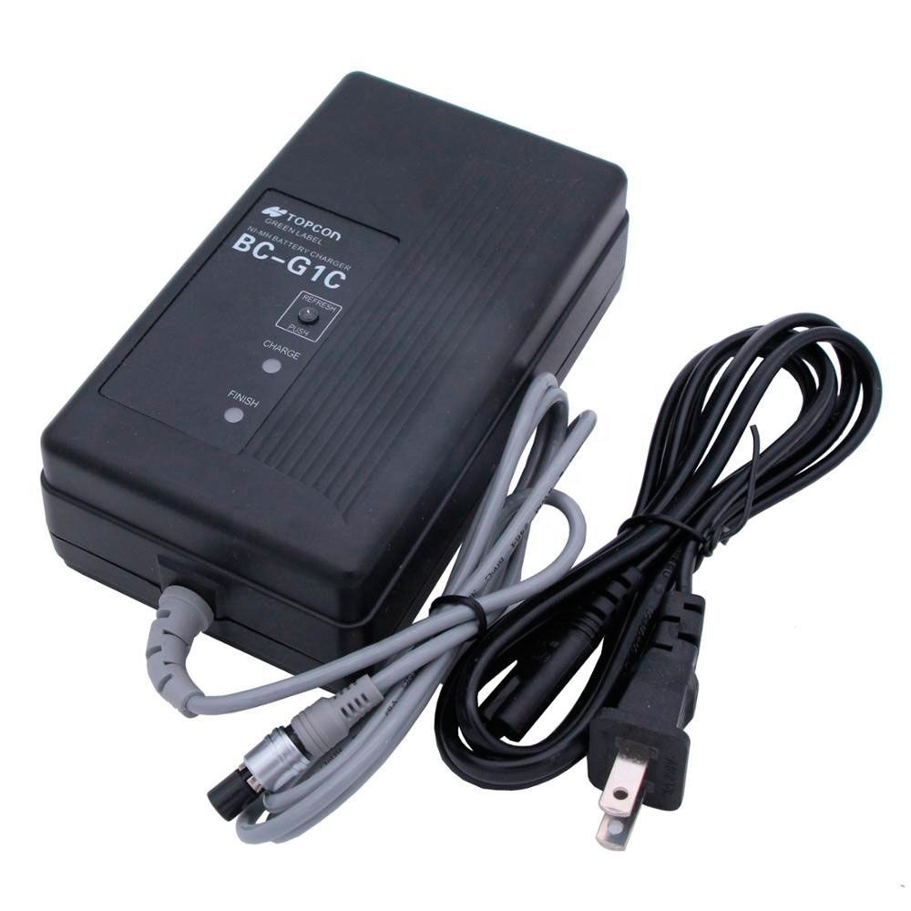 Зарядное устройство Topcon BC-G1C 2625020041