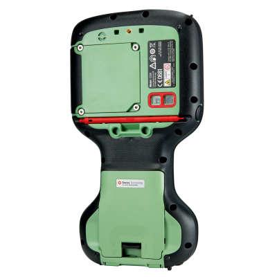 Полевой контроллер Leica CS20 LTE Disto 876478