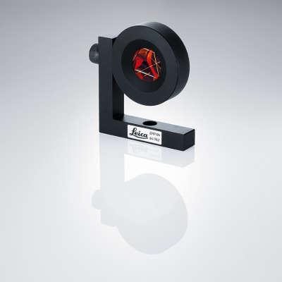 Мини-призма Leica GMP104 (641762)