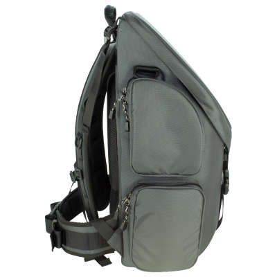 Рюкзак для тахеометра GEOOPTIC модель 3