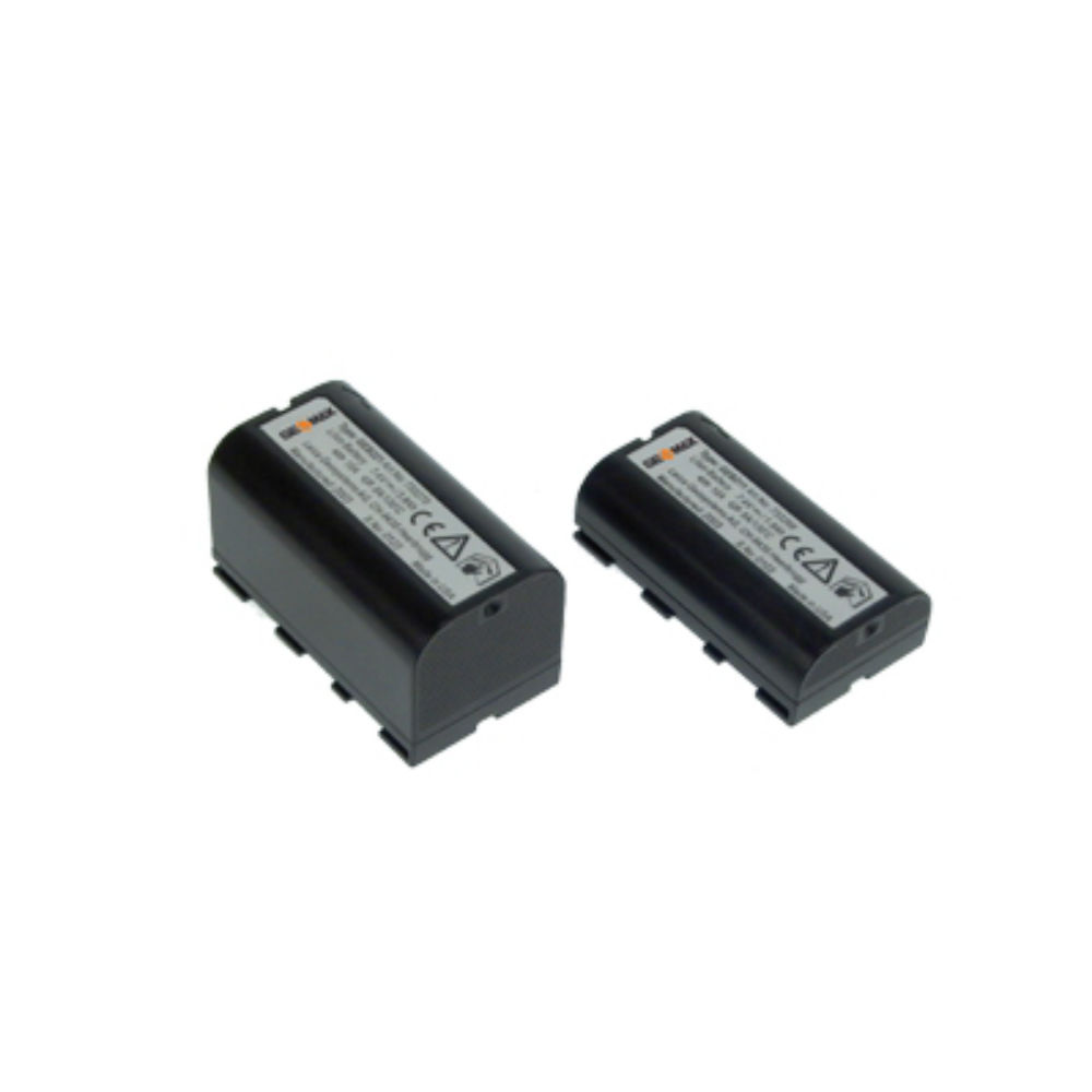 Аккумулятор GeoMax ZBA301 794086