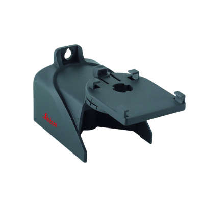 Магнитное крепление Leica для (Lino L2+/L2P5) 777072